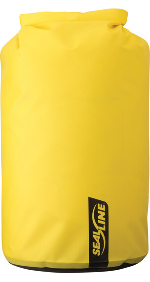 SealLine Baja 40l Reisbagage geel